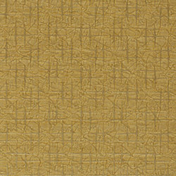Razio | Macrame | Wall coverings / wallpapers | Luxe Surfaces