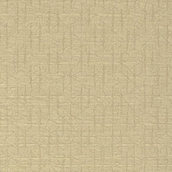 Razio | White Ribbon | Wall coverings / wallpapers | Luxe Surfaces