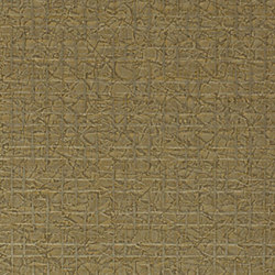 Razio | Figaro | Wall coverings / wallpapers | Luxe Surfaces