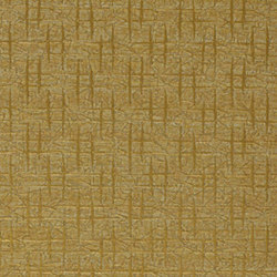 Razio | Evalina | Wall coverings / wallpapers | Luxe Surfaces