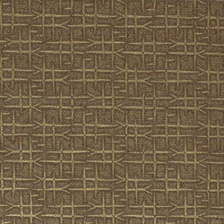 Razio | Maroon | Wall coverings / wallpapers | Luxe Surfaces