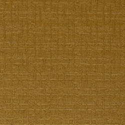 Razio | Incas | Wall coverings / wallpapers | Luxe Surfaces