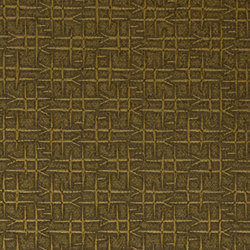 Razio | Mohair | Wall coverings / wallpapers | Luxe Surfaces