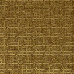 Razio | Chenille | Wall coverings / wallpapers | Luxe Surfaces