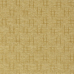 Razio | Sila | Wall coverings / wallpapers | Luxe Surfaces