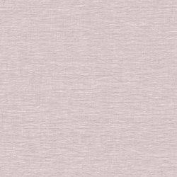 GOBI - 05 ROSE | Drapery fabrics | nya nordiska