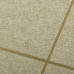 Rhombus | Rene | Wandbeläge / Tapeten | Luxe Surfaces