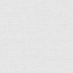 GOBI - 03 IVORY | Drapery fabrics | nya nordiska