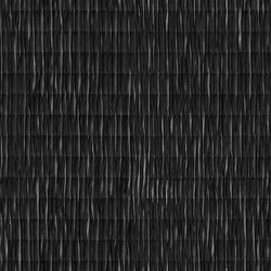 OTOTO  CS - 23 BLACK | Vorhangstoffe | Nya Nordiska