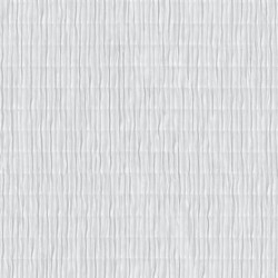 OTOTO  CS - 22 WHITE | Tissus pour rideaux | Nya Nordiska