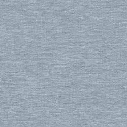 GOBI - 07 AQUA | Drapery fabrics | nya nordiska