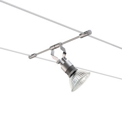 X01 | CS | Lampade plafoniere | MP Lighting