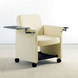 Belize | Chairs | Teknion