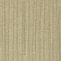 Riberra | Pearl | Wall coverings / wallpapers | Luxe Surfaces