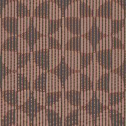 OPERA - 04 COPPER | Drapery fabrics | nya nordiska