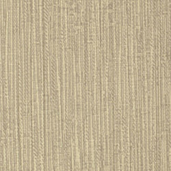 Riberra | Etude Lilac | Wall coverings / wallpapers | Luxe Surfaces