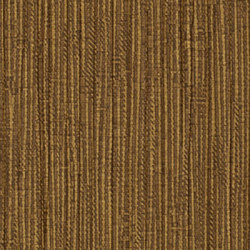 Riberra | Deep Mahogany | Wall coverings / wallpapers | Luxe Surfaces