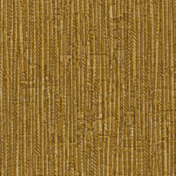 Riberra | Honey | Wall coverings / wallpapers | Luxe Surfaces