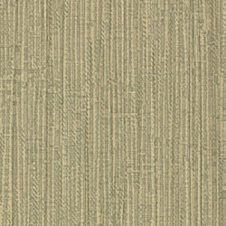 Riberra | Portico | Wall coverings / wallpapers | Luxe Surfaces