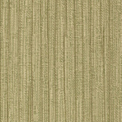 Riberra | Olive Branch | Wall coverings / wallpapers | Luxe Surfaces