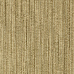 Riberra | Brisp Khaki | Wall coverings / wallpapers | Luxe Surfaces