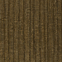 Riberra | Clove | Wall coverings / wallpapers | Luxe Surfaces