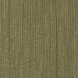 Riberra | Morocco Green | Wall coverings / wallpapers | Luxe Surfaces