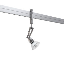 X06 | DC | Ceiling-mounted spotlights | MP Lighting