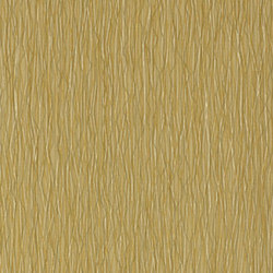 Senato | Fayson | Wall coverings / wallpapers | Luxe Surfaces