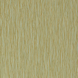 Senato | Vannest | Wall coverings / wallpapers | Luxe Surfaces