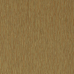Senato | Pinecliff | Wall coverings / wallpapers | Luxe Surfaces