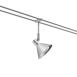 X45 | HD | Ceiling-mounted spotlights | MP Lighting