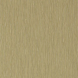 Senato | Rockaway | Wall coverings / wallpapers | Luxe Surfaces