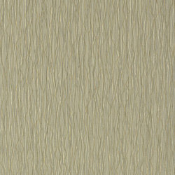 Senato | Passaic | Wall coverings / wallpapers | Luxe Surfaces