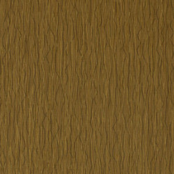 Senato | Maple | Carta parati / tappezzeria | Luxe Surfaces
