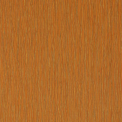 Senato | Tamarack | Wall coverings / wallpapers | Luxe Surfaces