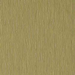 Senato | Vernon | Wall coverings / wallpapers | Luxe Surfaces