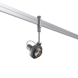 X51 | DC | Ceiling-mounted spotlights | MP Lighting