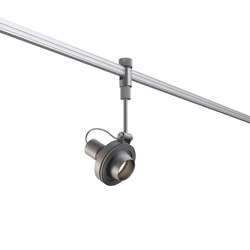 X51 | SR | Ceiling-mounted spotlights | MP Lighting