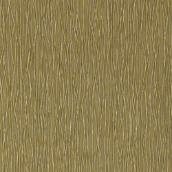 Senato | Greenwood | Wall coverings / wallpapers | Luxe Surfaces