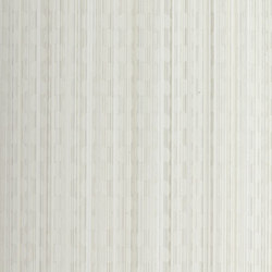 Sirenuse | Ice | Wall coverings / wallpapers | Luxe Surfaces