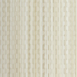 Sirenuse | Valencia | Wall coverings / wallpapers | Luxe Surfaces