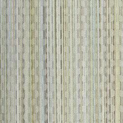 Sirenuse | Monaco | Carta parati / tappezzeria | Luxe Surfaces