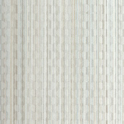 Sirenuse | Havana | Wall coverings / wallpapers | Luxe Surfaces