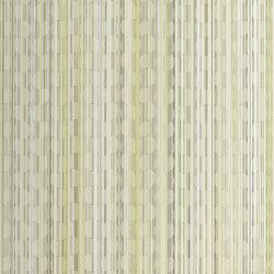 Sirenuse | Oliver | Wandbeläge / Tapeten | Luxe Surfaces