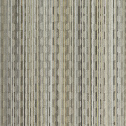 Sirenuse | Contemplation | Wall coverings / wallpapers | Luxe Surfaces