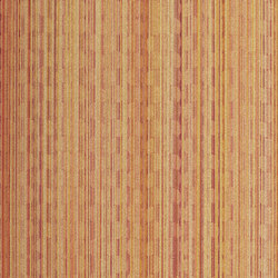 Sirenuse | Coral | Wall coverings / wallpapers | Luxe Surfaces