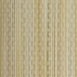Sirenuse | Paramount | Carta da parati / carta da parati | Luxe Surfaces