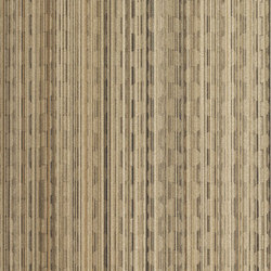 Sirenuse | Neptune | Wall coverings / wallpapers | Luxe Surfaces