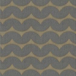 JANIS  FR - 27 WHISKEY | Drapery fabrics | Nya Nordiska